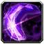 Inv jewelcrafting shadowspirit 02.png