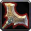 Inv axe 87.png