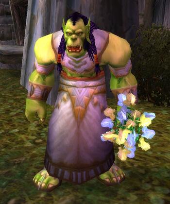Noblegarden Merchant
