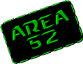 Area52.png