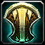 Inv shield 47.png