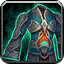 Inv chest cloth pvpmage c 01.png