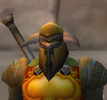 Golden helm.png