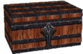 Wooden Box Chest.png