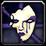 Inv misc tournaments symbol scourge