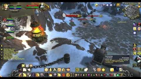 How to Shado-Pan Monastery normal, MoP Beta with Nobbel HD