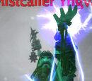 Mistcaller Yngvar