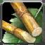 Inv misc food 167 sugarcane.png