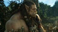 23 Things You Missed From the Warcraft Movie Trailer - IGN Rewind Theater