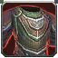 Inv chest leather 26v4.png
