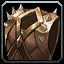 Inv chest leather 02.png