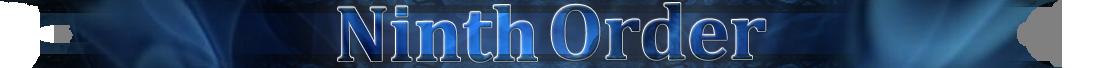NO-banner