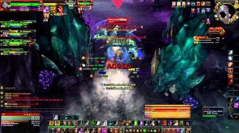 How To 5-Man Heroic Ozruk