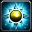 Achievement reputation argentcrusader.png