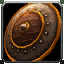Inv shield panstart a 01.png