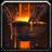Achievement dungeon blackrockcaverns