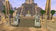 Tekahn'sPyramid