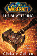 Wow-the-shattering-cover