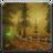 Achievement zone westernplaguelands 01
