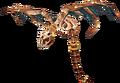 Skeletal wind serpent.png