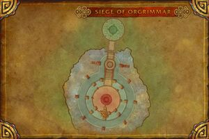 WorldMap-OrgrimmarRaid12