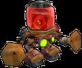 Alarmobot.png