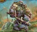 Dungard Ironcutter