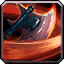 Warrior talent icon ravager.png