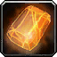 Inv jewelcrafting nobletopaz 03.png