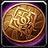 Inv misc token darkmoon 01