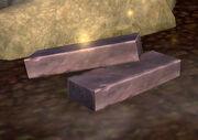 AbandonedStoneBlocks
