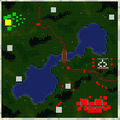Warcraft Orcs and Humans - Humans Mission 07.jpg