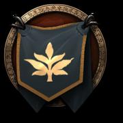 Epsilon crest