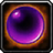 Inv misc orb 04