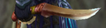 Battle Knife.png