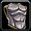Inv chest plate05.png