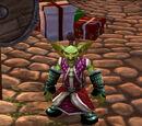 Khole Jinglepocket