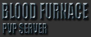 BloodFurnaceHeader