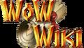 WoWWiki BannerLink.png