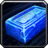 Inv ingot cobalt