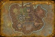 WorldMap-TolBarad