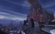 FrostFire Ridge Frostfire Frostfire AD 52