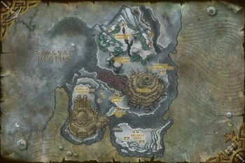 WorldMap-VashjirRuins