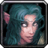 Achievement leader tyrande whisperwind
