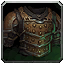 Inv chest leather panda b 01.png