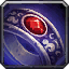 Inv misc ring mop20.png