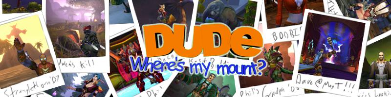 DWMM-Banner