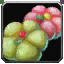 Inv misc food 168 ricecake01.png