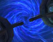 Coilfang vortex