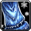 Spell mage curtainoffrost.png